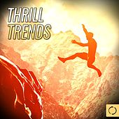Thrill Trends by Vee Sing Zone