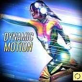 Dynamic Motion by Vee Sing Zone