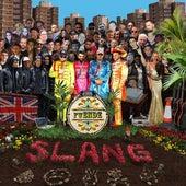 Uxbridge Road (feat. Scrufizzer, English Rikki) by Slang