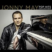 Pop Hits Collection by Jonny May