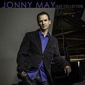 Jazz Collection by Jonny May
