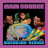 Breaking Atoms de Main Source