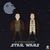 Star Wars - Single by The Avengers