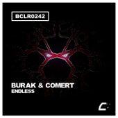 Endless by Burak