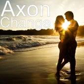 Change by Axon