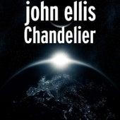 Chandelier by John Ellis