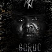 Gordo by Fred the Godson