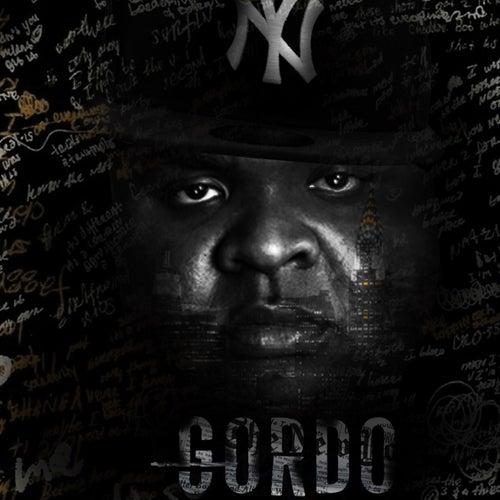 Gordo by Fred the Godson