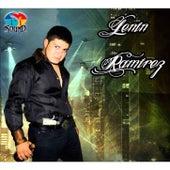 Recuerdo Del R Antrax by Lenin Ramirez