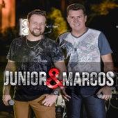 Junior & Marcos by Junior & Marcos