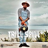 Trill Spill de Clay James