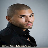 Sin Limites by Chacal