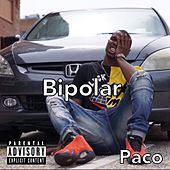 Bipolar by Paco