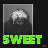 Sweet by Brockhampton