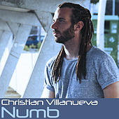 Numb de Christian Villanueva