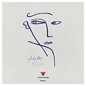 Arty Boy (Remixes) by Flight Facilities