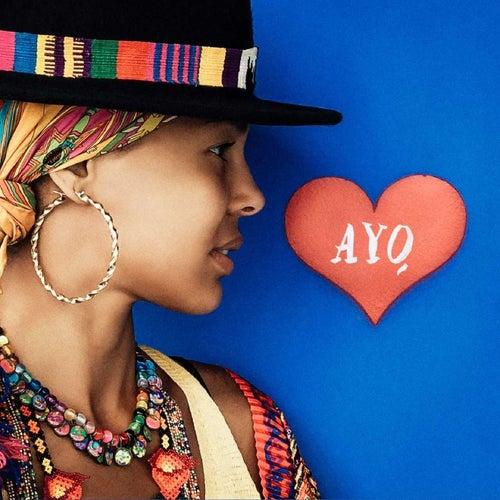 Ayo by Ayo