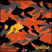 If I Could Find by Goldfish
