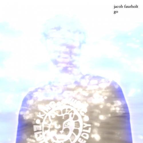Go von Jacob Faurholt