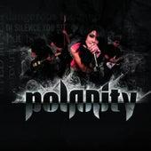 Polarity by Polarity