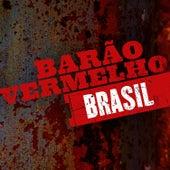 Brasil de Barão Vermelho