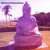 Natures Relaxations by Yoga Music
