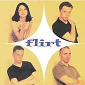 Flirt by Flirt