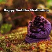 Happy Buddha Meditation by Yoga Music