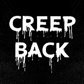 Creep Back by Piemont