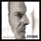 Mélodies en noir & blanc by Aldo Romano