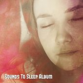 Sounds To Sleep Album by Ocean Sounds Collection (1)