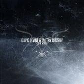 Dark Water - Single by David Divine