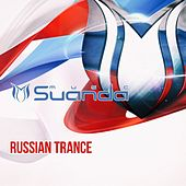 Russian Trance - EP de Various Artists