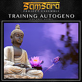 Training Autogeno (Con Voce Guida) di Samsara Project Ensemble