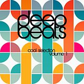 Deep Beats, Vol. 1 (Cool Selection) by Various Artists