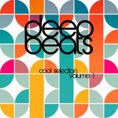 Deep Beats, Vol. 1 (Cool Selection) von Various Artists