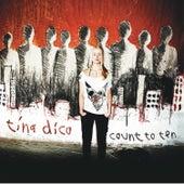 Count to Ten (Special Edition) de Tina Dico