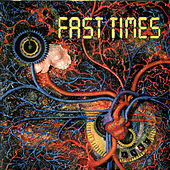 Counting Down by Fast Times