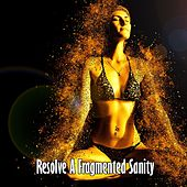 Resolve A Fragmented Sanity by Lullabies for Deep Meditation