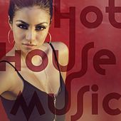 Hot House Music de Various Artists