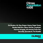 Climax Compilation, Vol. 26 by Various Artists