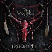 Wild by Irdorath