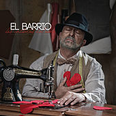 Las Costuras del Alma by El Barrio