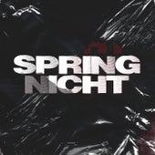 Spring Nicht by Iker Plan