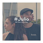 #Julio by Adri Doe
