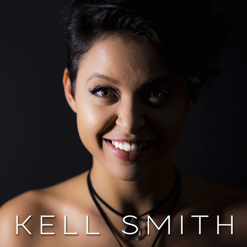 Kell Smith de Kell Smith