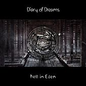 Hell in Eden de Diary Of Dreams
