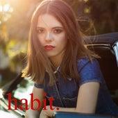 Habit. de Grace Hughes