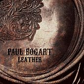 Leather by Paul Bogart