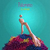 B Street by Palomino
